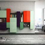10 būdų atnaujinti namų interjerą