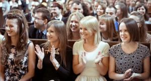 Vilniaus universitetas rengia pirmąjį Alumnų festivalį