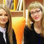 Užsienio investuotojai pasiūlė, kaip tobulinti studijų programas