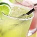 Iš rinkos surenkamas nesaugus gaivusis gėrimas
