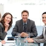 Kokiems iššūkiams turi pasiruošti planuojantieji šeimos verslą?