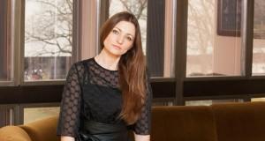 """Gabius šalies dainininkus išugdžiusi Metų mokytoja Vita Pimpienė: """"Aš tikiu vaikų galimybėmis"""""""