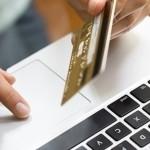4 internetinių parduotuvių klaidos, kurios atbaido pirkėjus