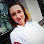"""Jaunoji virtuvės meno kūrėja: """"Darbo pelningumas priklauso nuo žmogaus norų ir siekių"""""""