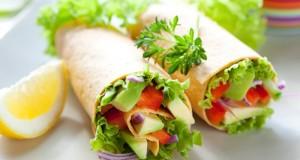 Europos Sąjunga skatina maisto pramonę gaminti sveikesnius maisto produktus
