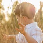 Didžiausi vasaros pavojai vaikams. Kaip suteikti pirmąją pagalbą?