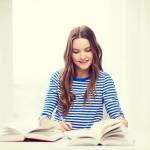 7 būdai lengviau įsiminti naują informaciją