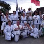 Sigutėnų kaimo bendruomenė veiklumu nenusileidžia gerokai didesnėms bendruomenėms
