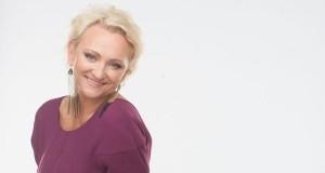 """Inga Norkutė-Žvinienė: """"Esu labai dėkinga likimui ir sutiktiems žmonėms"""""""