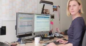 Po studijų universitete – darbas Europos Komisijoje