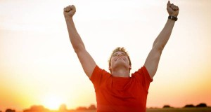 Tyrimas: darbdavių nuomone, sportuojantys darbuotojai dirba našiau