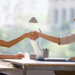 Kaip tinkamai pasirinkti profesiją ir gauti norimą darbą