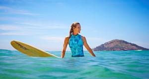 Patarimai atostogas mėgstantiems leisti aktyviai