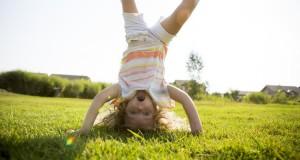 Specifiniai vaikų negalavimai vasarą: kaip jiems pasiruošti?