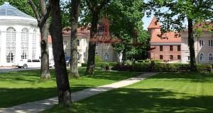 2017 metų mažosios Lietuvos kultūros sostinės