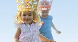 Istorikė pataria, kaip švęsti Valstybės dieną su mažais vaikais