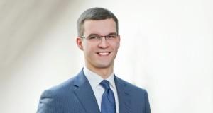 Kodėl daugiau nei pusė lietuvių niekada nesiimtų nuosavo verslo?