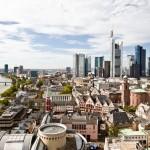 Trys miestai atskleidžia vis kitokią Vokietijos pusę