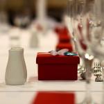 Šiuolaikinės vestuvinių dovanų tendencijos