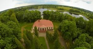 Vilniaus rajone bus atgaivintas istorinių vietovių kraštovaizdis