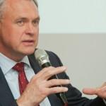 Kokį planą turime Lietuvai?