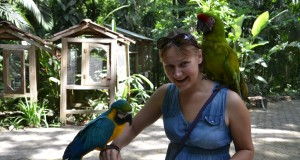 """Lina Kuliešiūtė: """"Gvatemala mane išmokė nežvelgti į pasaulį vien per materialinės gerovės prizmę"""""""