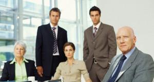 X ir Y kartų darbuotojų skirtumai – iššūkis personalo specialistams