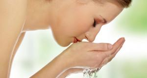 Kosmetologė įvardijo dažniausias odos priežiūros klaidas