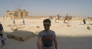 Saulėtasis Egiptas: kada keliauti, ką išbandyti ir ko verčiau nedaryti?