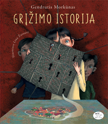 Grizimo_istorija_d