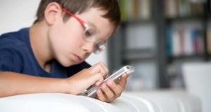 Kokius reikalavimus tėvams prieš mokslo metus kelia šių laikų vaikai?