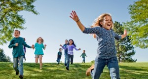 Lietuvos mokyklose Jungtinės Karalystės pavyzdžiu inicijuojama nauja akcija