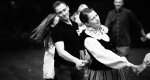 NORVEGIJA. Osle surengtas Baltijos šalių nepriklausomybės atkūrimo minėjimas
