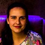 """""""X faktoriuje"""" sužibėjusi Eglė Lukoševičiūtė laisvalaikį leidžia savanoriaudama"""