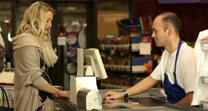 Asmens dokumentą alkoholinių gėrimų pardavėjams turės pateikti ne visi