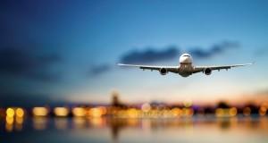 Kelionė lėktuvu – būdas keliauti greitai, kokybiškai ir pigiai