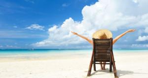 Kaip Zodiako ženklas veikia mūsų kelionių įpročius?