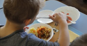 Patikrino vaikų ugdymo įstaigų maistą: kontrastai stebina