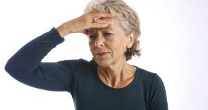 Liga, užklumpanti kas šeštą žmogų: kaip ją laiku atpažinti
