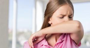 Alergija dulkių erkutėms: kaip su ja gyventi?