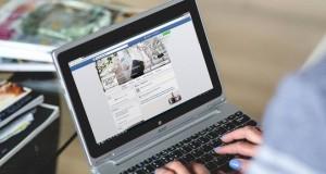 Tyrimas: darbo ieškantis jaunimas ir darbdaviai socialiniuose tinkluose prasilenkia