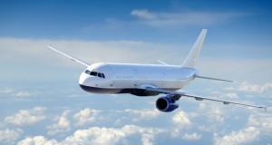 Lietuvos oro uostai ragina keleivius anksčiau atvykti į skrydžius