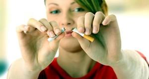 Kaip per 10 metų pasikeitė rūkymo mastas Lietuvoje?