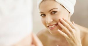 Kaip apsaugoti odą nuo temperatūros pokyčių