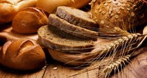 Sveikatai kenksmingo akrilamido randama netgi duonoje ir kūdikių maistelyje