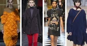 10 aprangos detalių, kurios itin madingos šią žiemą