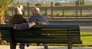 Vyriausybė pritarė pensijų kaupimo pertvarkai: ką reikėtų žinoti