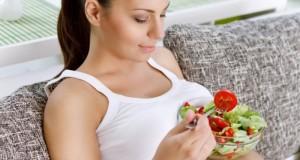 Ką apie mitybą turėtų žinoti būsimos mamos?