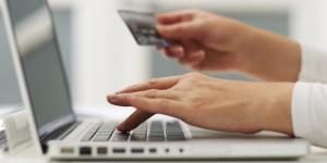 Būkite apdairūs pirkdami internetu iš kitų šalių pardavėjų