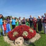 Prie Druskininkų krašto sėkmės istorijos kūrimo prisideda ir bendruomenės